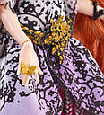 Кукла Ever After High Холли О'хаер (Holly O'Hair) из серии Spring Unsprung Школа Долго и Счастливо, фото 6