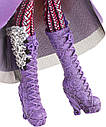 Кукла Ever After High Холли О'хаер (Holly O'Hair) из серии Spring Unsprung Школа Долго и Счастливо, фото 7