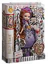 Кукла Ever After High Холли О'хаер (Holly O'Hair) из серии Spring Unsprung Школа Долго и Счастливо, фото 8