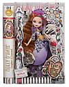 Кукла Ever After High Холли О'хаер (Holly O'Hair) из серии Spring Unsprung Школа Долго и Счастливо, фото 9