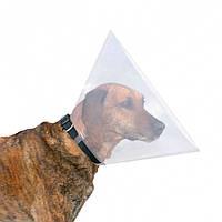 Ветворотник для собак (розмір-XS-S 22-25 см/10 см) Trixie™