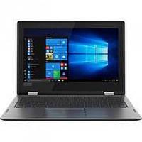 Ноутбук Lenovo FLEX 6 14IKB (81EM000LUS) НОВИНКА