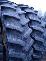 Шины с дисками 480/80r50 Firestone