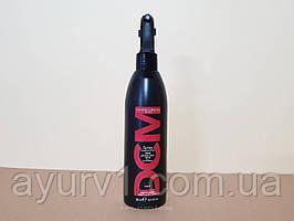 Термозащитный спрей для волос / DCM / Heat Protection Spray / Италия / 300 мл