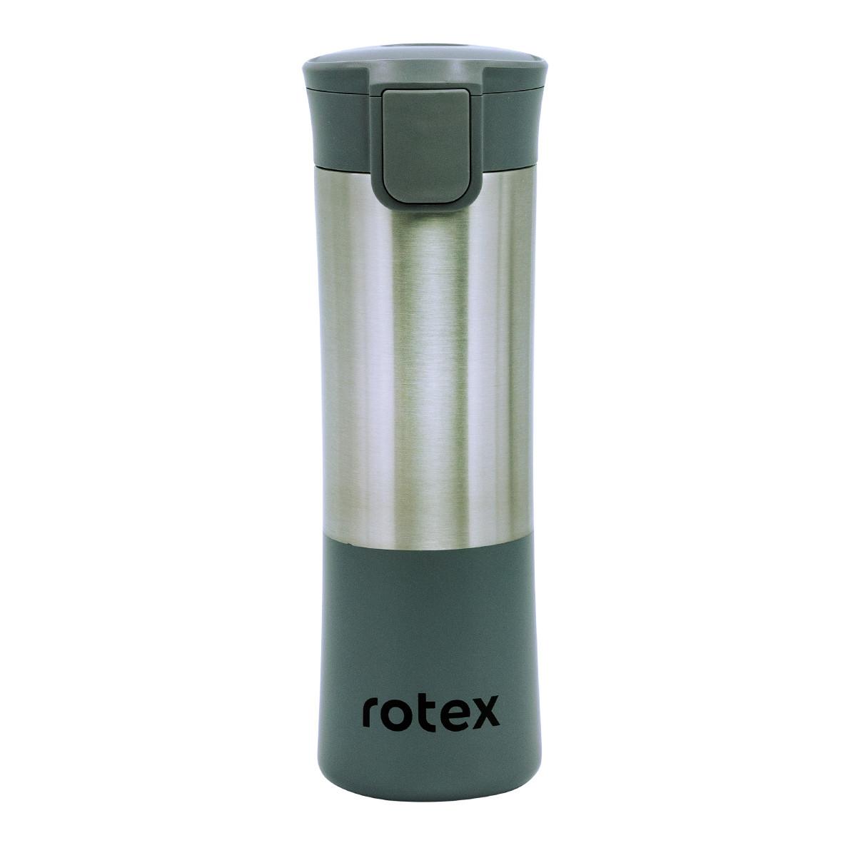 Термокружка 500 мл Rotex RCTB-310/4-500