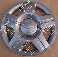 Колпак колеса R14 Авео Вида, фото 1