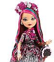 Кукла Ever After High Браер Бьюти (Briar Beauty) из серии Spring Unsprung Школа Долго и Счастливо, фото 4