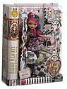 Кукла Ever After High Браер Бьюти (Briar Beauty) из серии Spring Unsprung Школа Долго и Счастливо, фото 9