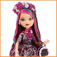 Кукла Ever After High Браер Бьюти (Briar Beauty) Несдержанная весна Эвер Афтер Хай