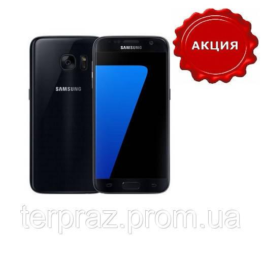 Samsung Galaxy S7 2SIM SM-G930FD 3/32GB