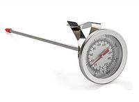Термометр для мяса в духовке колбасы градусник для молока воды йогурта кастрюли от 0 до 200°С