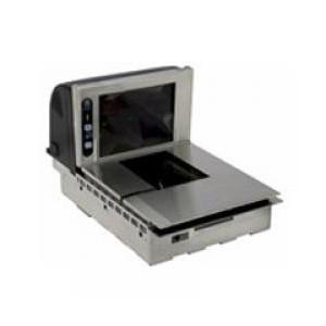 Встраиваемый  сканер NCR RealScan 7876-5694