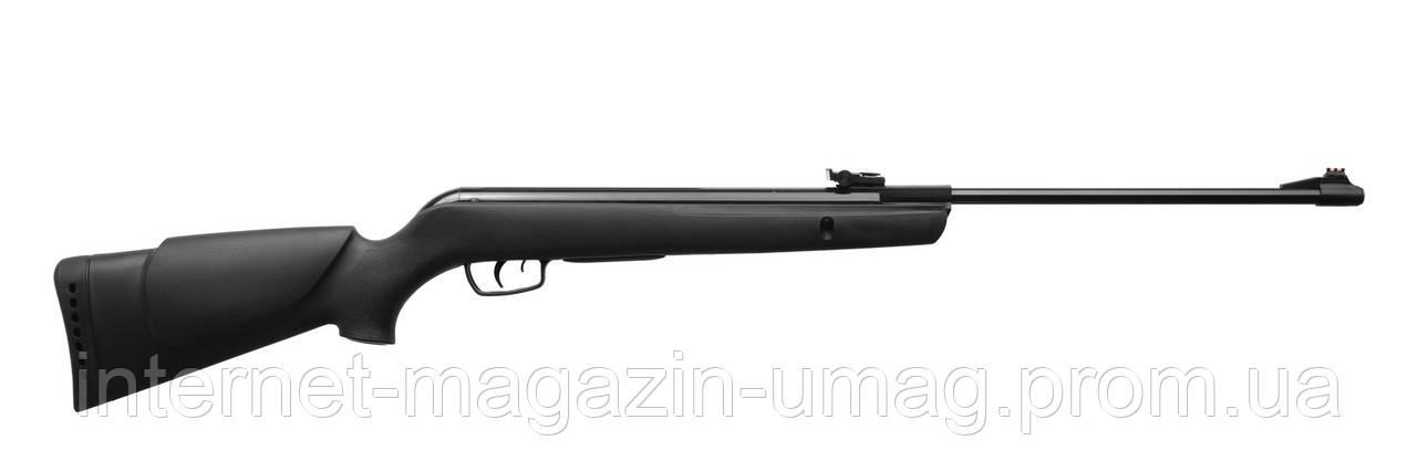 61100657-E Гвинтівка пневматична Gamo BIG CAT 1000-E
