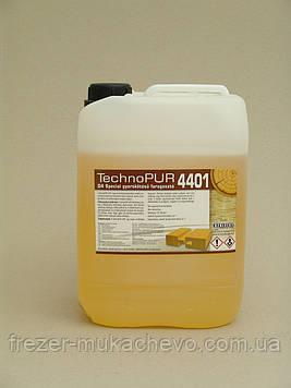 Technopur 4401/D4 5 кг