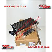Радиатор печки Fiat Scudo I 96- Van Wezel 09006129