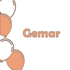 Gemar (Италия)