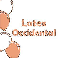 Latex Occidental (Мексика)