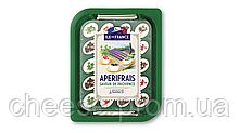Сыр 70% Вкусы Прованса APERIFRAIS ILE DE FRANCE 100Г