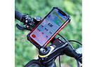 Защищенный смартфон UleFone Armor 6S 6/128GB Red Mediatek Helio P70 5000 мАч, фото 7