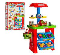 Детская игра Магазин 661-79