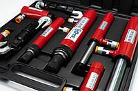 Набор гидравлических цилиндров и стяжек 7 ед. Profline 97005