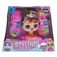"""Кукла-манекен """"L.Q.L"""" B369-115"""