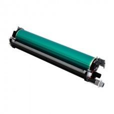DU-102C Фотоциліндр на 200000 копій для C6500/5500; C5501/C6501 (для кожного кольору CMY необхідний)