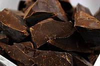 Какао терте шматочками 500 г