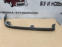 Ресничка накладка фары правой Mazda 323 BG (1990-1995) OE:b455507j1rh18, фото 1