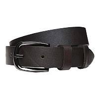 Женский кожаный ремень Borsa Leather br-vn-gen25W-100x2