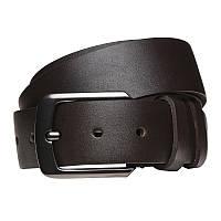 Мужской кожаный ремень Borsa Leather br-vn-gen4R-115x2
