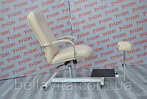 Кресло педикюрное Портос Зестав, фото 3