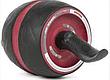 Тренажер для пресса AB CARVER PRO роликового типа с поворотным механизмом, для тренировки мышц пресса, фото 4