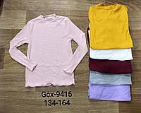 Кофта для девочек Glo-story, 134-164 рр оптом GCX-9416