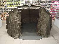 Палатка JRC STI R, фото 1
