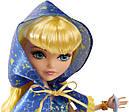 Кукла Ever After High Блонди Локс (Blondie Lockes) из серии Through The Woods Школа Долго и Счастливо, фото 2