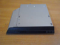 Дисковод, оптический привод CD RW DVD DS-8A5LH HP Elitebook 8460p
