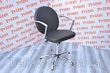 Парикмахерское кресло Лара, фото 3