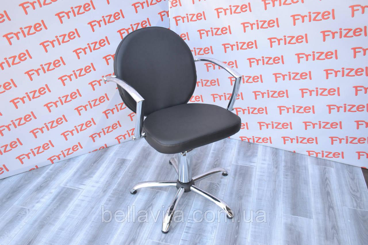 Перукарське крісло Лара