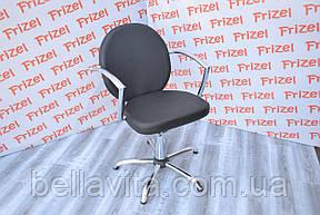 Парикмахерское кресло Лара, фото 2