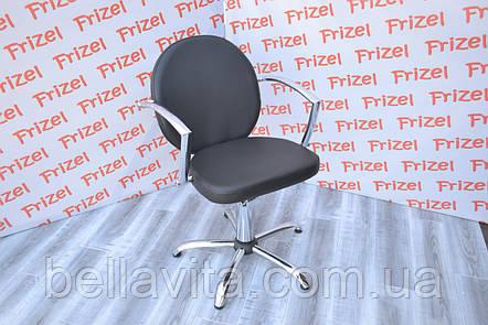 Перукарське крісло Лара, фото 2