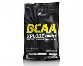 Амінокислоти BCAA Xplode™ Olimp Labs 1000 г