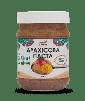 Арахисовая паста Пряное Манго (270 г.) Pasta Family