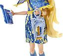 Кукла Ever After High Блонди Локс (Blondie Lockes) из серии Through The Woods Школа Долго и Счастливо, фото 4