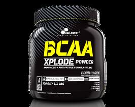 Амінокислоти BCAA Xplode™ Olimp Labs 500 грам