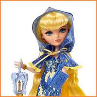 Кукла Ever After High Блонди Локс (Blondie Lockes) Через Лес Эвер Афтер Хай