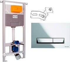 Комплект инсталляции Imprese 3в1 i8120