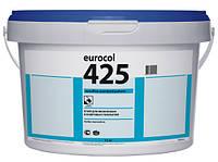 Клей Forbo eurocol 425 Euroflex Standard