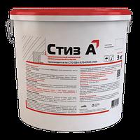 Акриловый герметик Стиз А (белый) уп. 7 кг