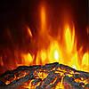 Електрична піч-камін ArtiFlame AF FS 92 G, фото 4